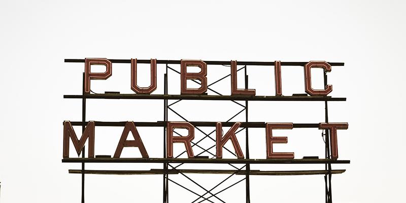 kollektif media content marketing