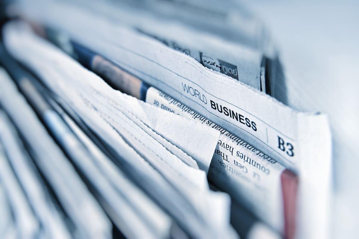 Snel en goedkoop een perslijst nodig? Zo bouw je eenvoudig zelf de perfecte medialijst
