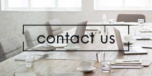 12 tips om de conversie van je contactformulier te verhogen Kollektif Media