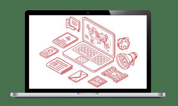 Training Effectieve en strategische content | Kollektif Media