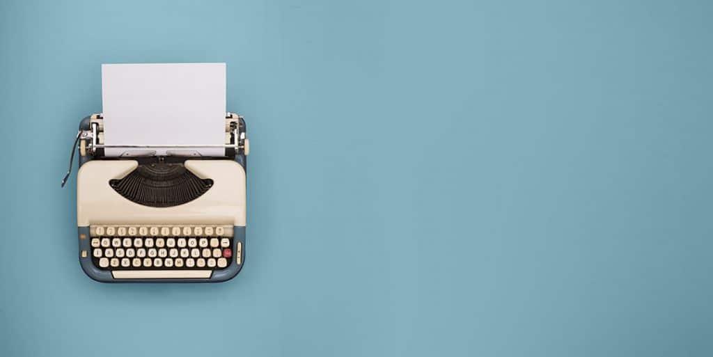 hoe schrijf je een goed whitepaper - kollektif media