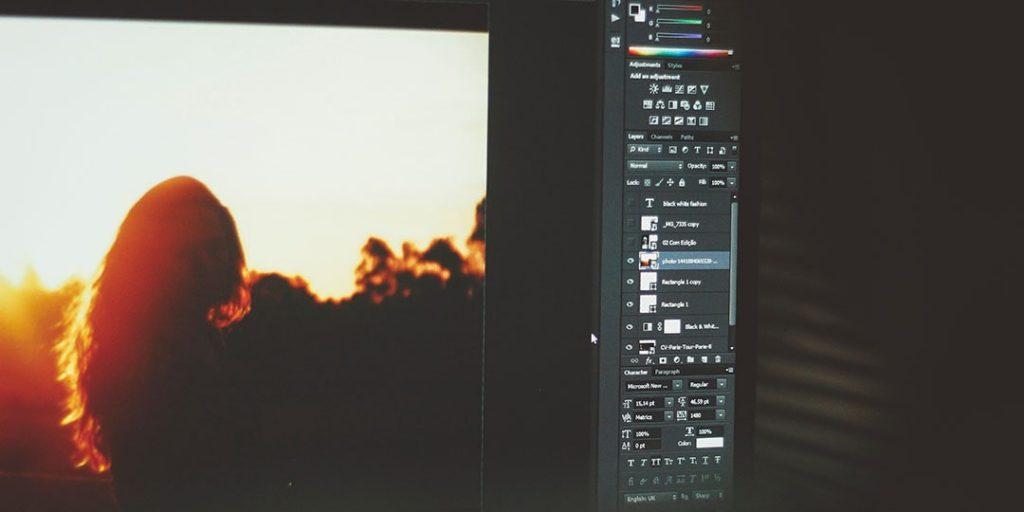 optimalisering van je afbeeldingen - kollektif media