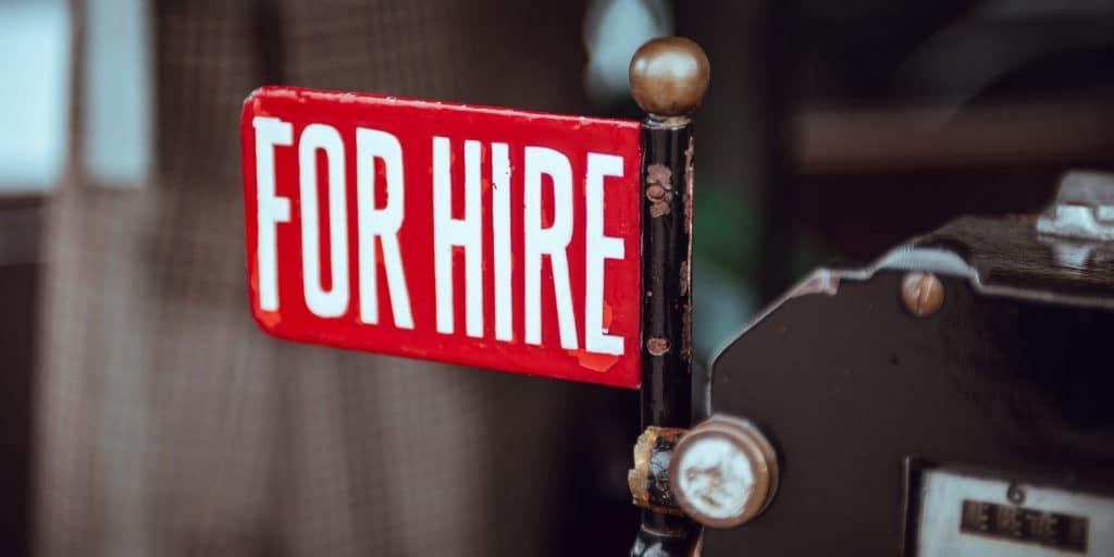 recruitment marketing kollektif media_3