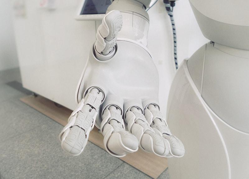 marketing automation kollektif media