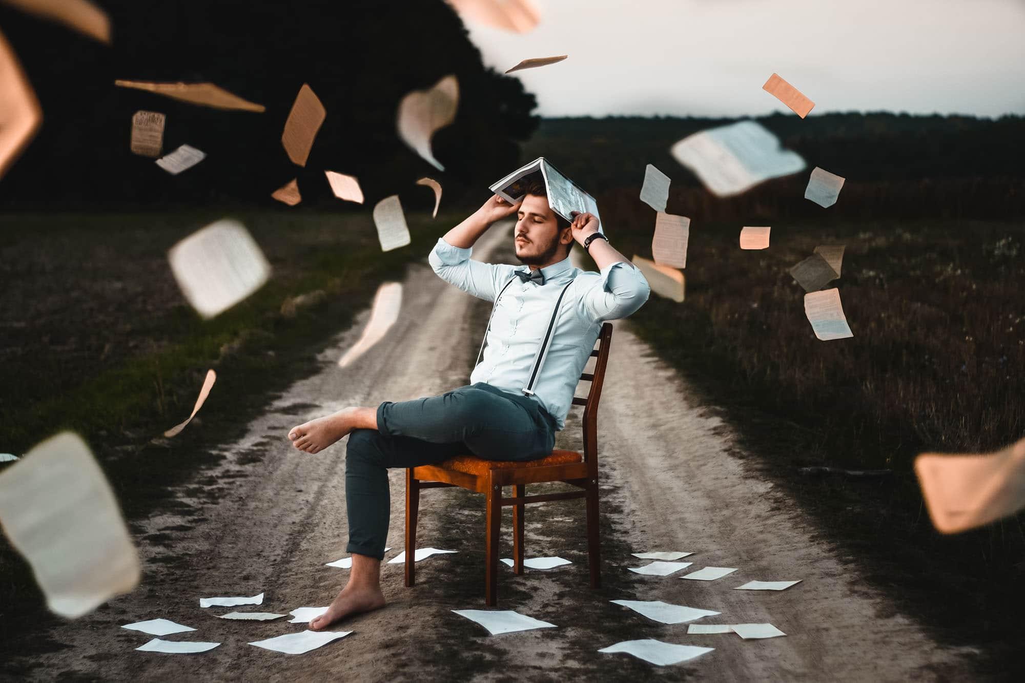 Storytelling: de kracht van verhalen voor jouw content marketing