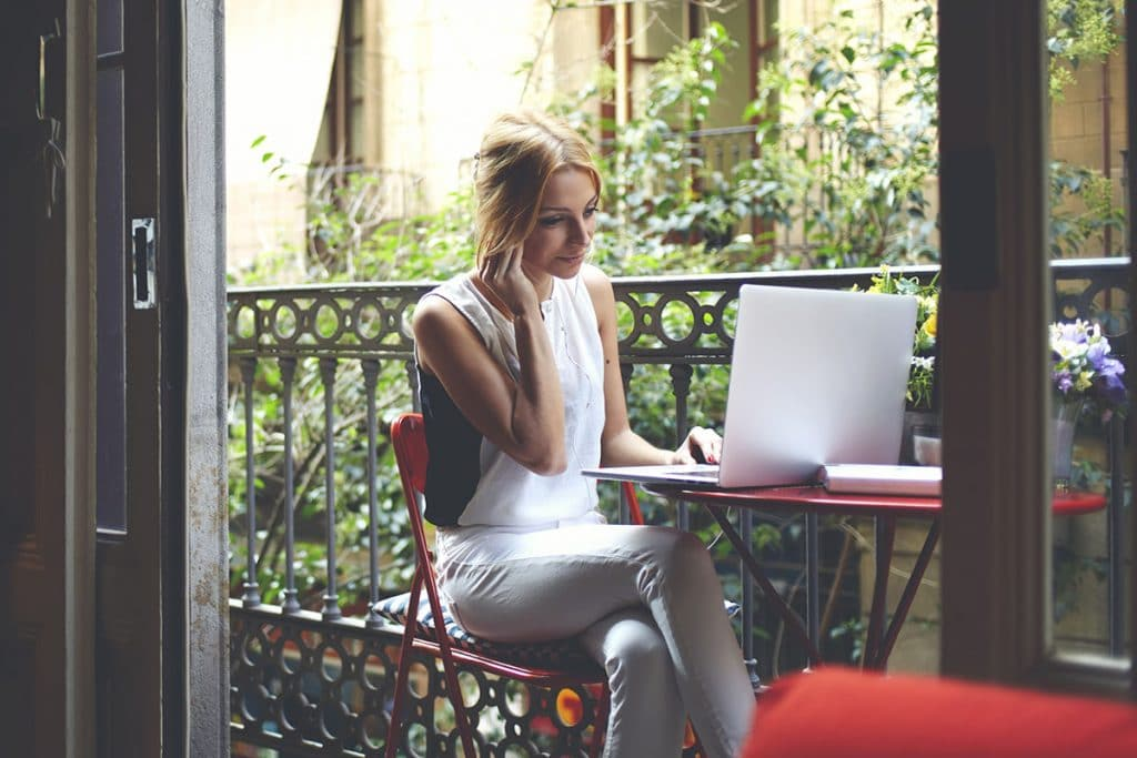 online training persberichten schrijven kollektif media persbenadering trainingen