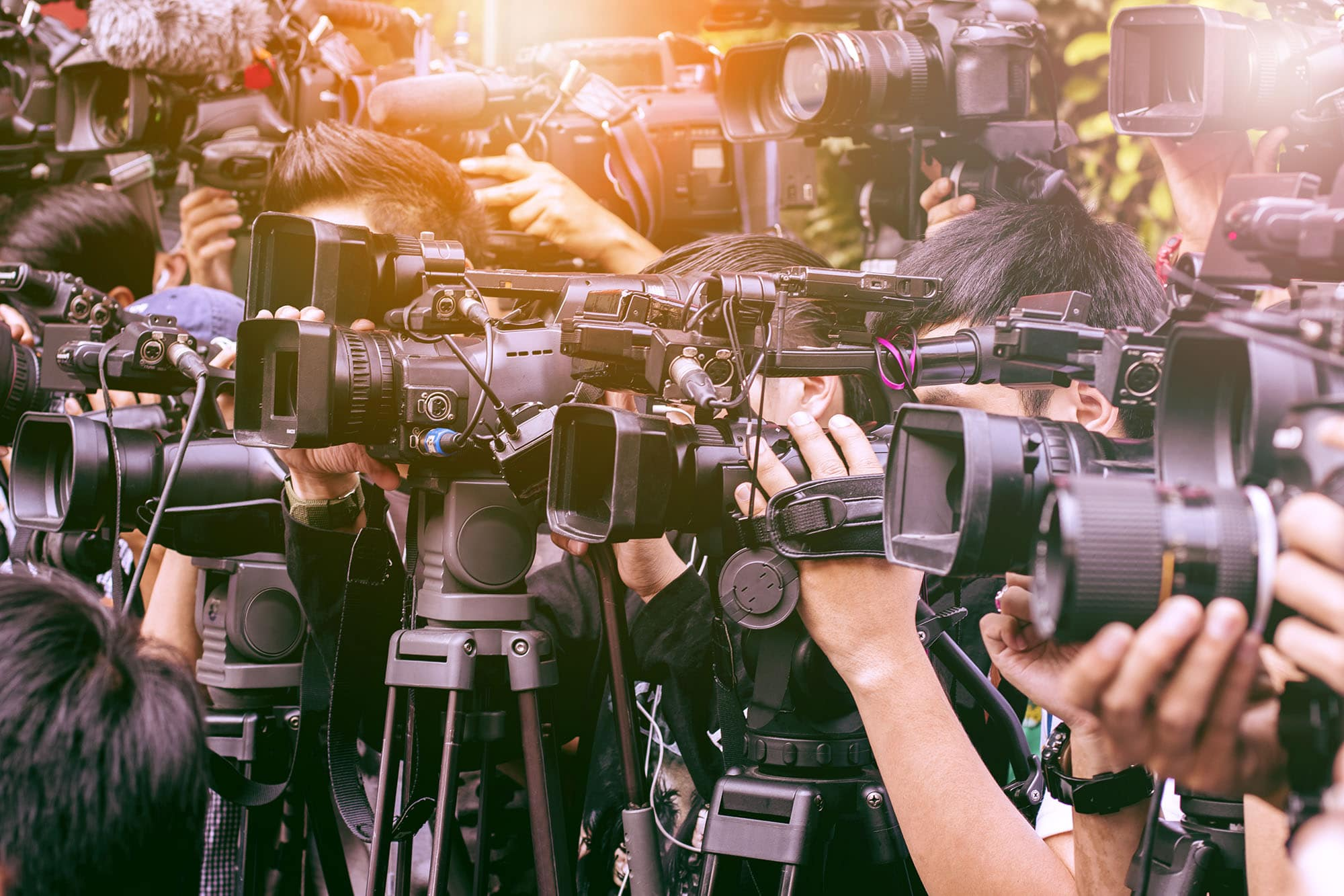 Het PESO-model: earned media in de spotlights