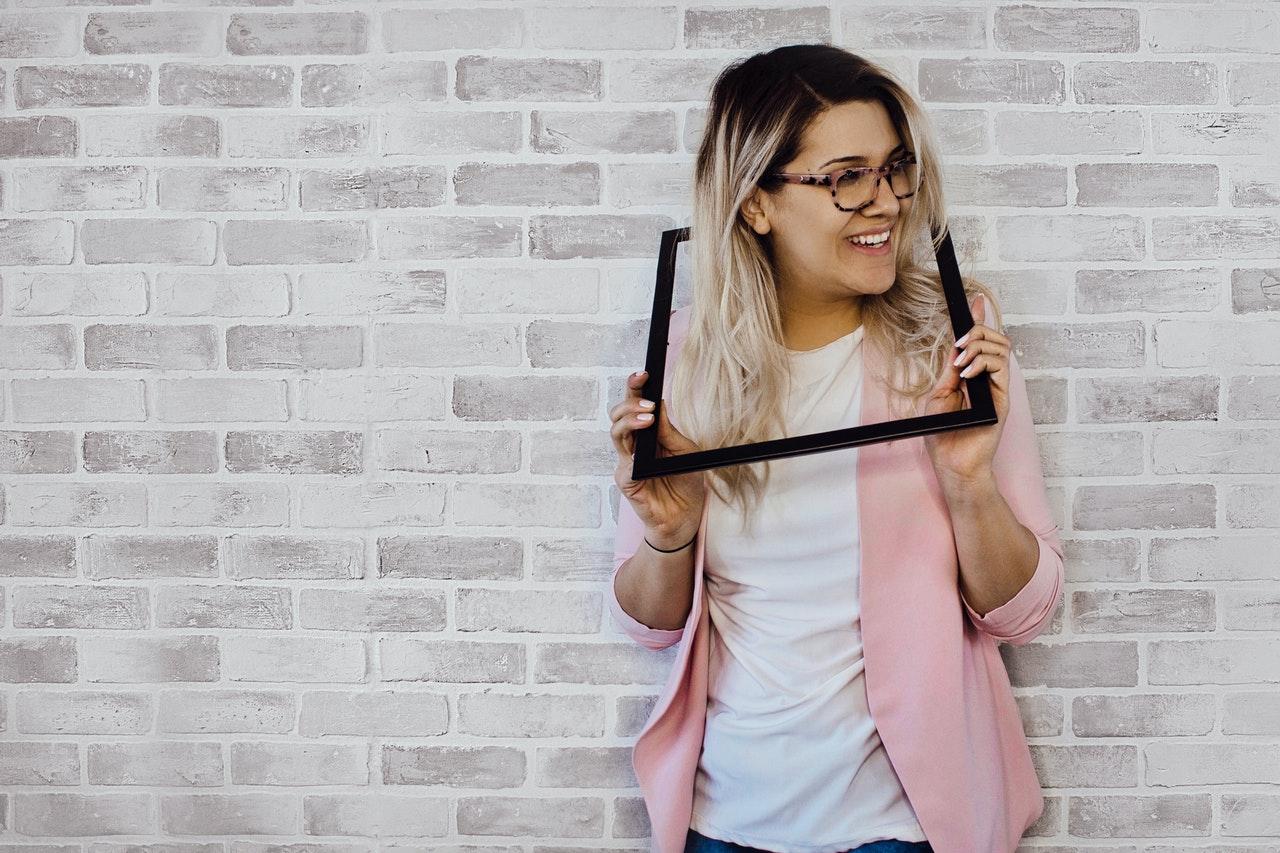 Hoe frame jij je boodschap? Framing als tool voor public relations