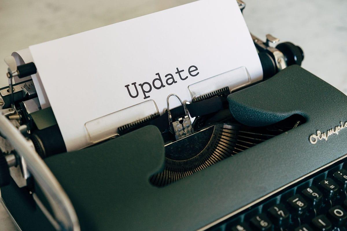 Lees meer over het artikel Content hergebruiken: in 4 simpele stappen naar meer leads