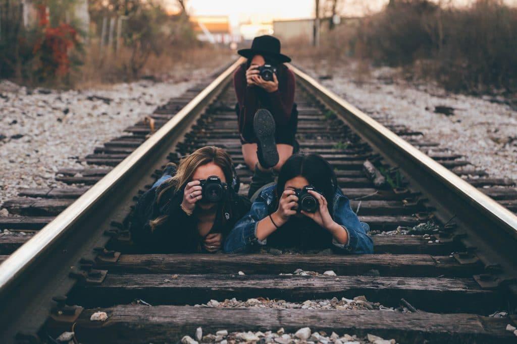 Wat is belangrijk bij contentcreatie? Deze 6 simpele stappen helpen je op weg - Kollektif Media