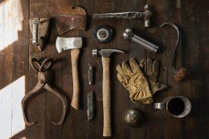10 content marketing tools kollektif media
