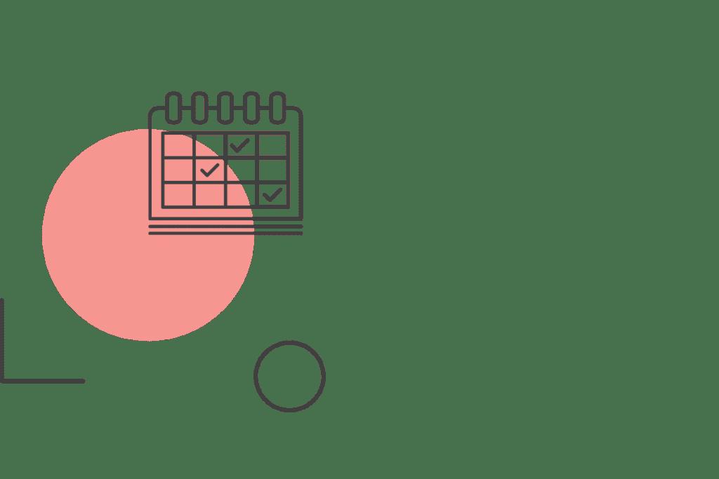 Contentplanning - Kollektif Media