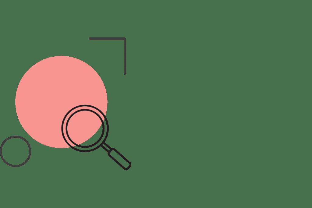 Onderzoek analyse - Kollektif Media