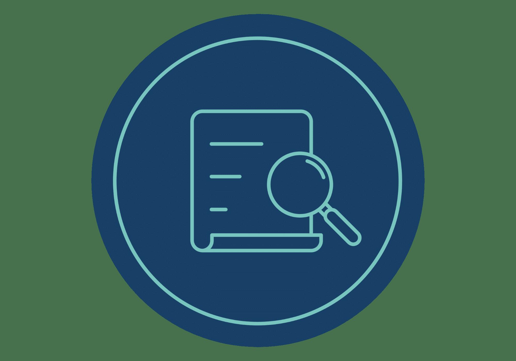 Content evaluatie - Kollektif Media