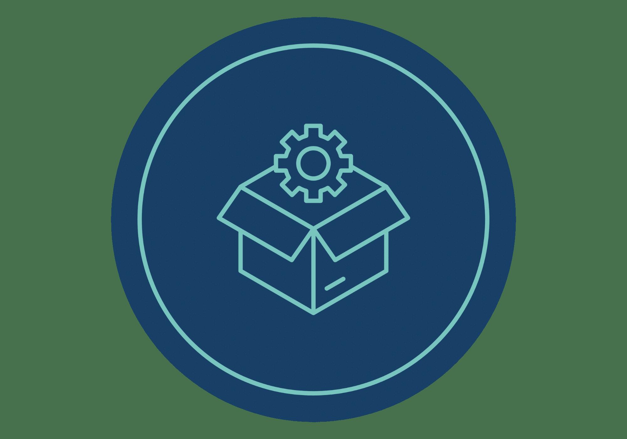 Content inventarisatie - Kollektif Media