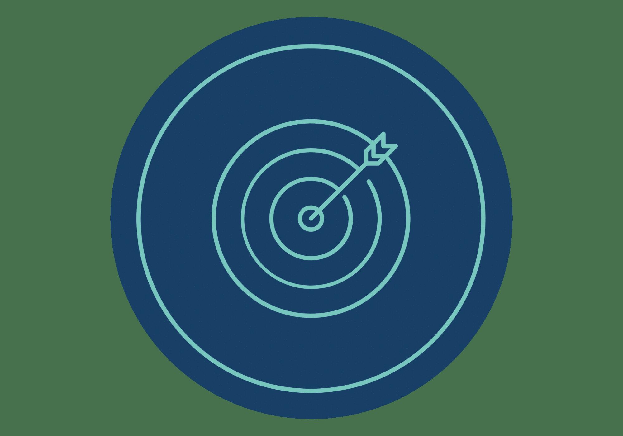Content quick wins - Kollektif Media
