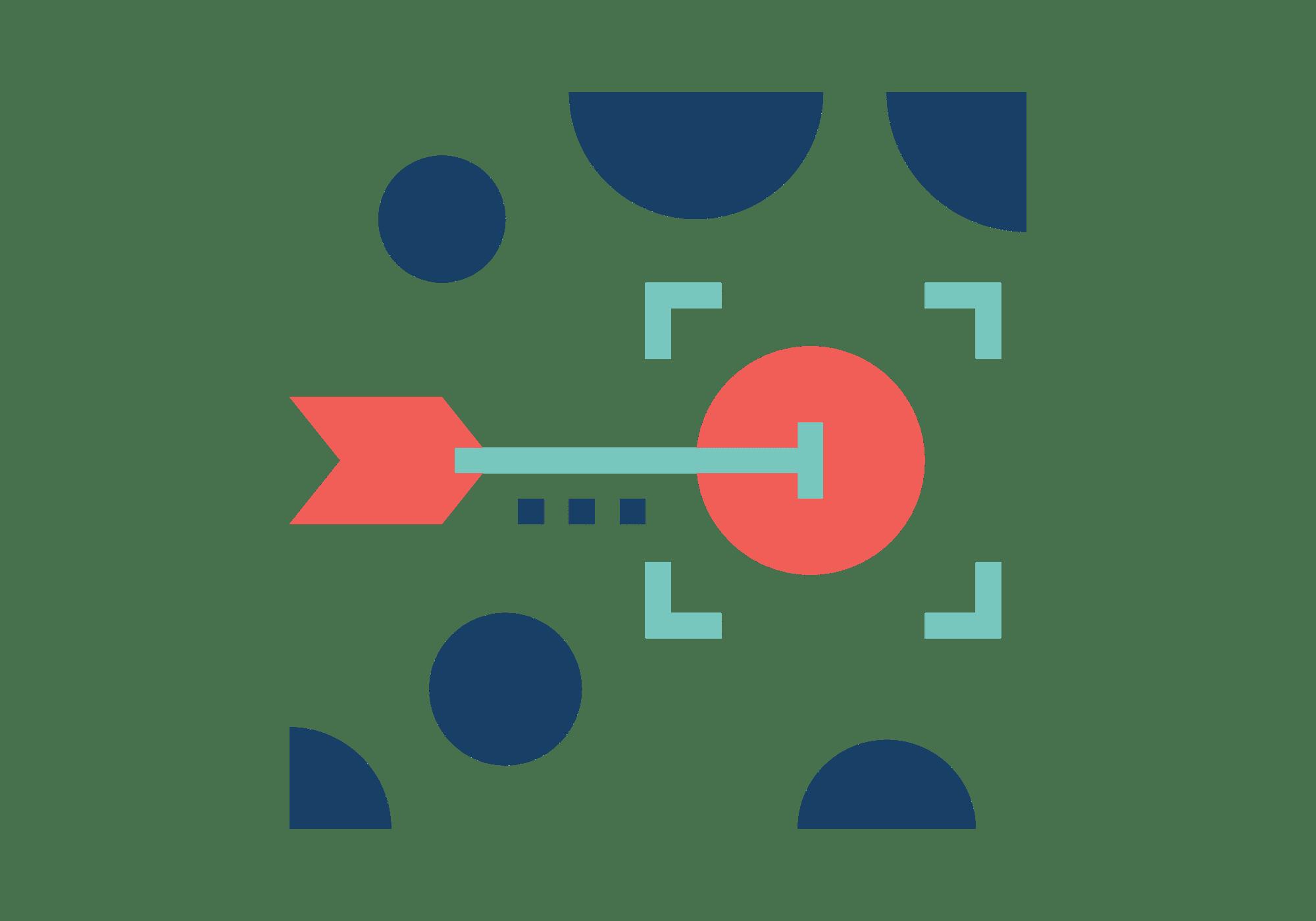 Zoekwoordenonderzoek - Kollektif Media