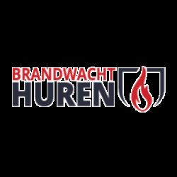 Brandwacht Huren logo